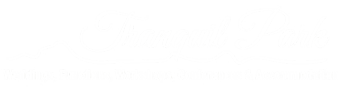 Tranquil Park Maleny Logo